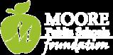 moore schools foundation