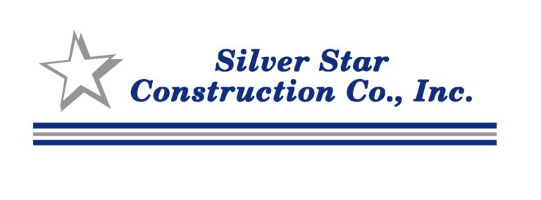 Silver Star Logo 01