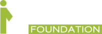 moore schools foundation