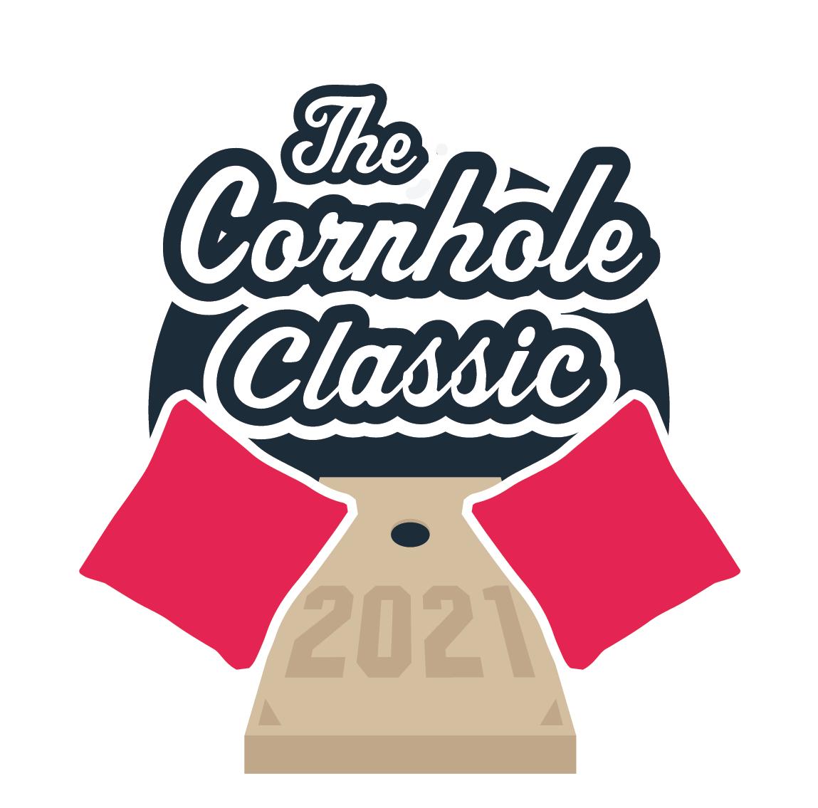 cornhole classic 2021